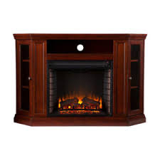 Best Modern Electric Fireplace TV Stand